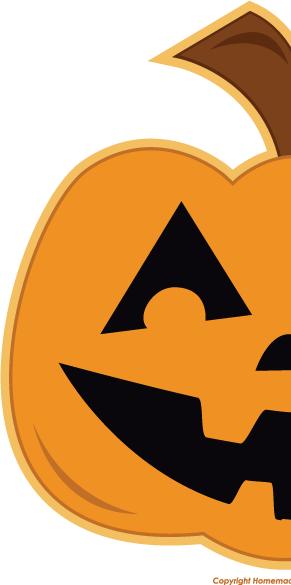 spooky-pumpkin-three